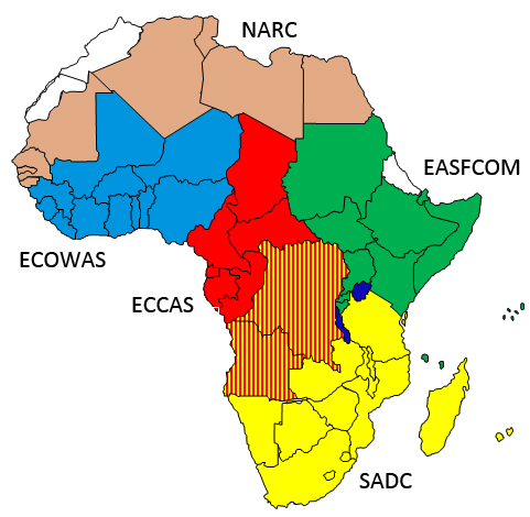 pastoral economy communities in asia or africa Political map of africa shows the location of  by sea except where the isthmus of suez joins it to asia in the north africa is bounded by the.