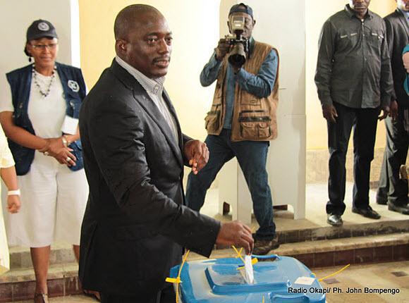 president_joseph_kabila_congo_election_z