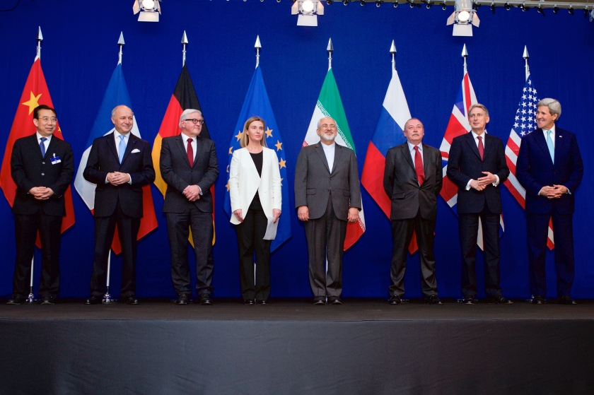 Negotiations_about_Iranian_Nuclear_Program_-_the_Ministers_of_Foreign_Affairs_and_Other_Officials_of_the_P5+1_and_Ministers_of_Foreign_Affairs_of_Iran_and_EU_in_Lausann