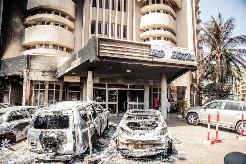 ouagadougou-attack-12