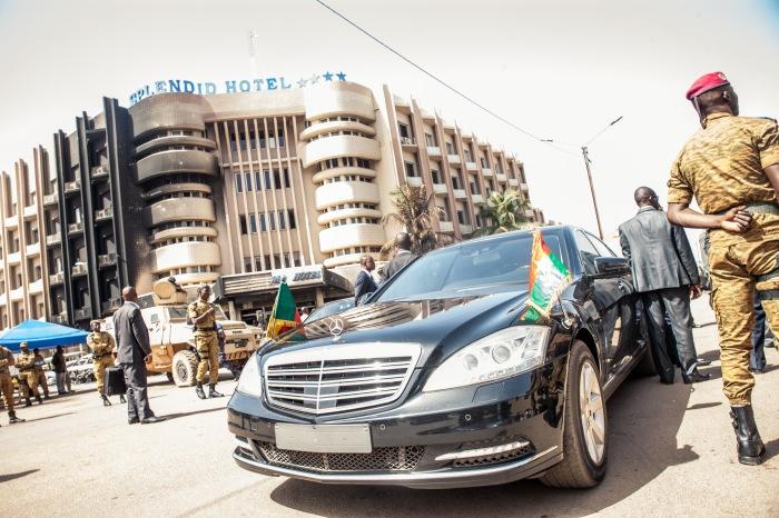 Ouagadougou Attack-14