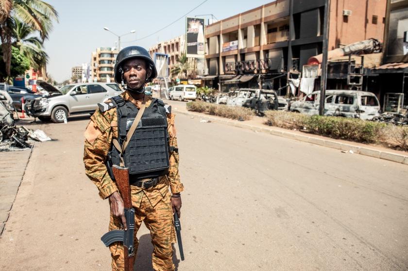 Ouagadougou Attack-18