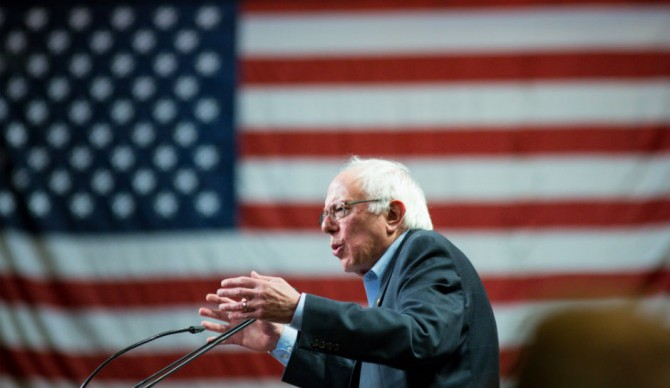 Bernie-Sanders-Socialist-Views-Has-Christians-Debating-Democratic-Socialism-And-Jesus-670x388