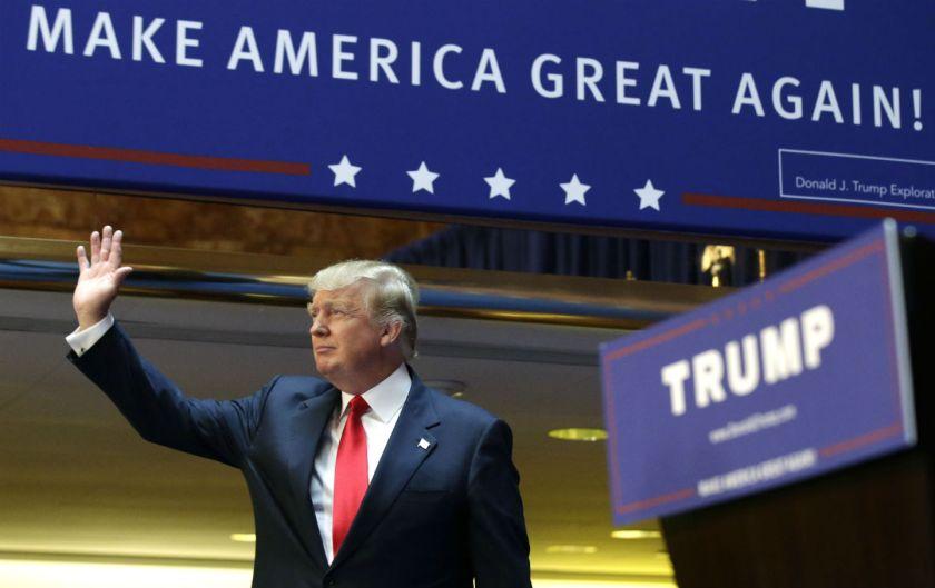 Donald_Trump_2016_rtr_img1