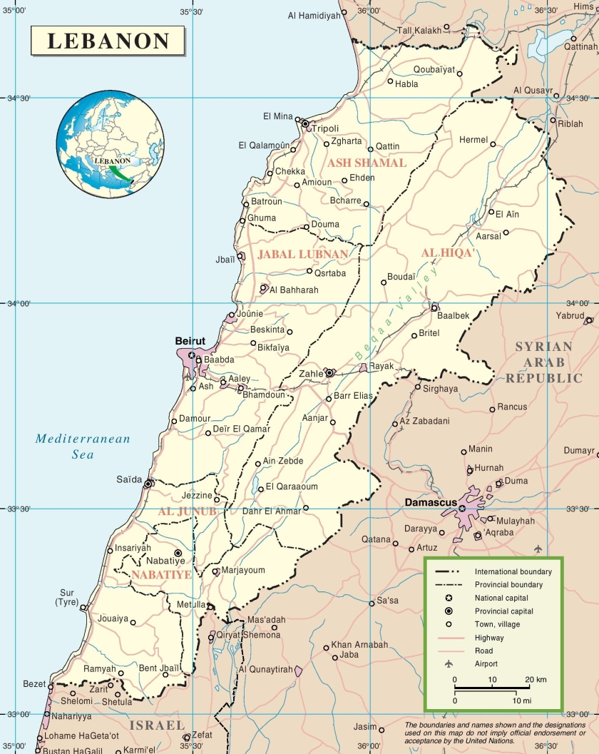 lebanon-political-map.jpg