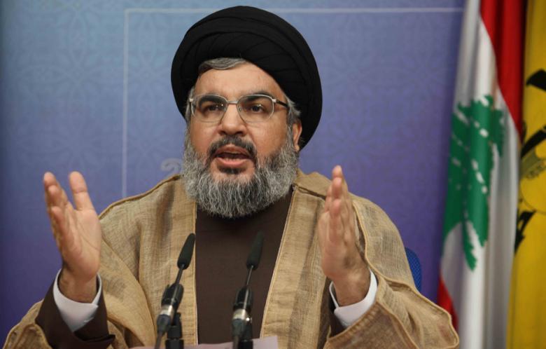 Nasrallah_22052012